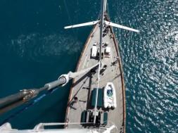 Antigua Classic Yacht Regatta 2015  FOLGE 1 – Vimeo thumbnail