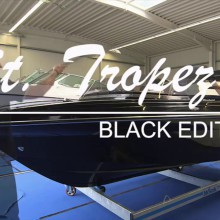 B1 Yachts – St. Tropez 5 – Vimeo thumbnail