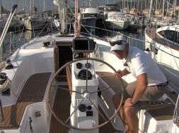 Bavaria Cruiser 33 Produktvorstellung Kohl (Deutsch) – Vimeo thumbnail