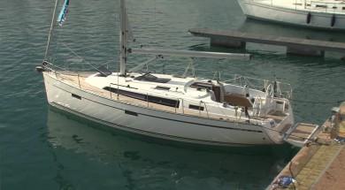 Bavaria Cruiser 37 Produktvorstellung Kohl (Deutsch) – Vimeo thumbnail