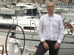 Bavaria Cruiser 41 product introduction Kohl (english) – Vimeo thumbnail