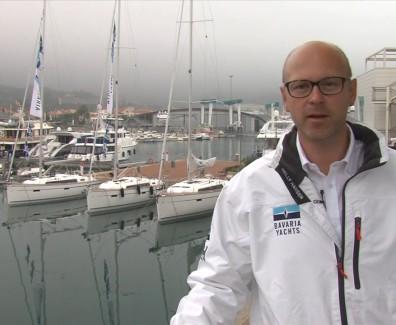 Bavaria Cruiser 46 product introduction Kohl (english) – Vimeo thumbnail