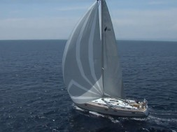 Bavaria Cruiser 50 – Vimeo thumbnail