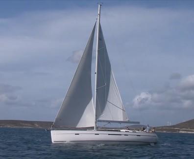 Bavaria Cruiser 56 product introduction Kohl (english) – Vimeo thumbnail