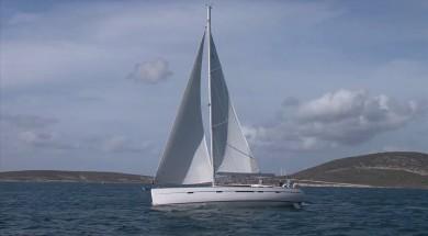 Bavaria Cruiser 56 Produktvorstellung Kohl (Deutsch) – Vimeo thumbnail