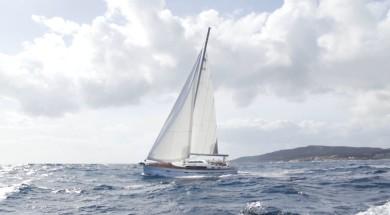 Bavaria Cruiser 56 – Vimeo thumbnail