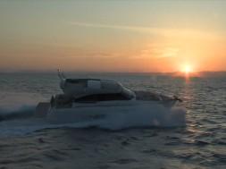 Bavaria Virtess 420 Coupe Produktvorstellung Meyer (Deutsch) – Vimeo thumbnail