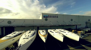 Bavaria Werftfilm Segelboote – Vimeo thumbnail