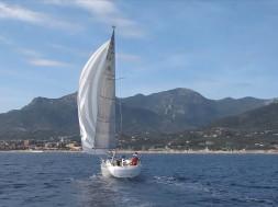 Bavaria_Cruiser 33_Fahrstrecke – Vimeo thumbnail
