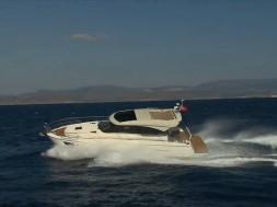 Bavaria_Virtess 420_Coupe – Vimeo thumbnail
