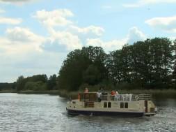 Entdecke Wassersport – Hausboote – Vimeo thumbnail