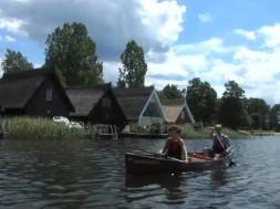 Entdecke Wassersport – Kanu – Vimeo thumbnail