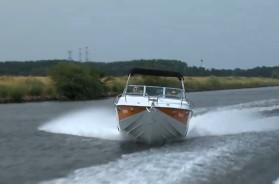 Entdecke Wassersport – Motorboote – Vimeo thumbnail