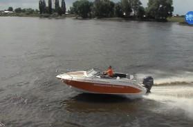 Galia 620 Sport – Vimeo thumbnail