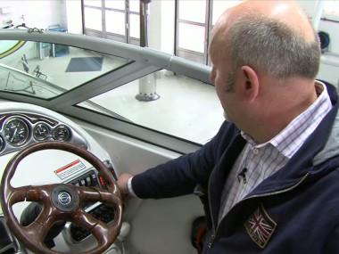 GForce Yachtimport – Vimeo thumbnail