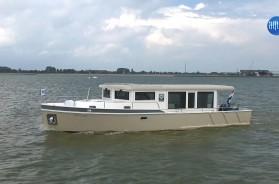 Jachtbouw 2000 – Nectus One – Vimeo thumbnail