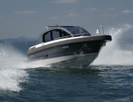 motor-yacht-634895_1280