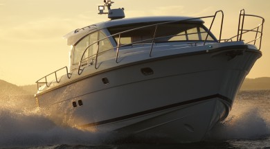 motor-yacht-634925_1280