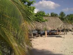 Revierbericht Kuba Folge 2 – Vimeo thumbnail