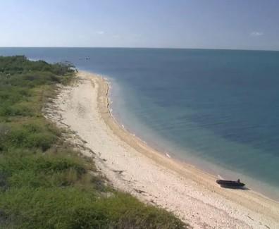 Revierbericht Kuba Folge 3 – Vimeo thumbnail