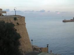 Revierbericht Malta Teil 1 – Vimeo thumbnail