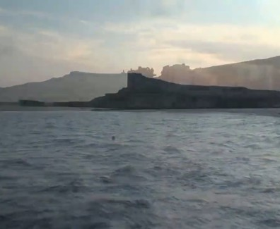 Revierbericht Malta Teil 2 – Vimeo thumbnail