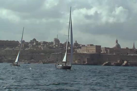 Revierbericht Malta Teil 3 – Vimeo thumbnail