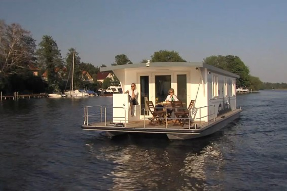 Roemer Riverlodge – Vimeo thumbnail