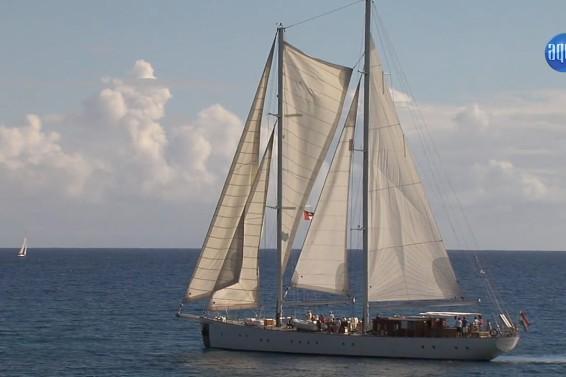 Sailing Classics – Kairos – Vimeo thumbnail