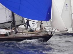 Schifffahrtsregatta 2014 – Vimeo thumbnail