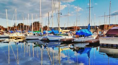 sailboats-1149078_1280