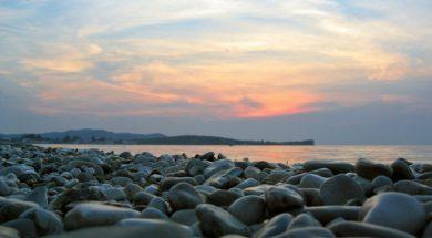 stones-113791_1280
