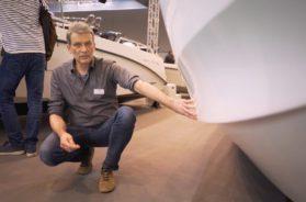 Die Trends bei den Motoryacht auf der boot 2020 – Vimeo thumbnail