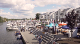 Boot und Fun inwater 2020